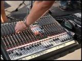 Музыкальная ярмарка 2010 Юритмикс