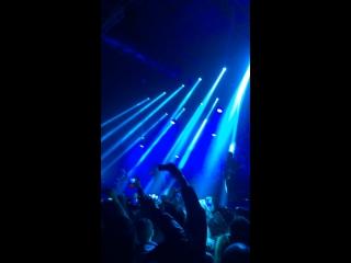 Игорь Лебедев — Live