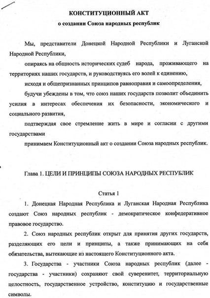 http://cs14102.vk.me/c7007/v7007221/e7b8/bZwYtJh_AWw.jpg