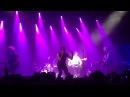 Animal ДжаZ - Прощай live