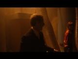 Доктор Кто/Doctor Who. 8 сезон (2014) серия 2 (эпизод 243) «Внутрь далека»/«Into the Dalek» Перевод Baibak&Ko
