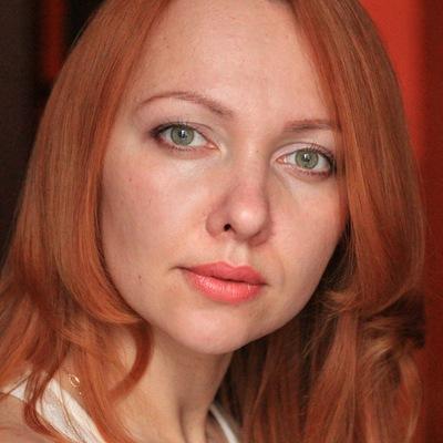 Анна Крылова, 31 октября , Сызрань, id120318658