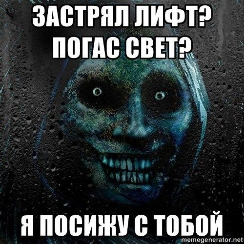 https://pp.vk.me/c411820/v411820974/13da/UHrXqtd01E4.jpg