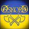 † OSKORD † (folk metal)