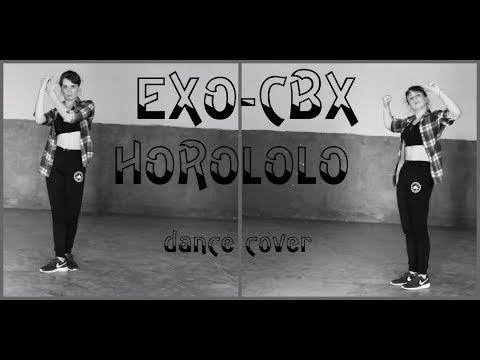 EXO-CBX -