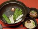How to Make Shabu-Shabu (Japanese Beef Hot Pot and Porridge Recipe) しゃぶしゃぶ 作り方レシピ