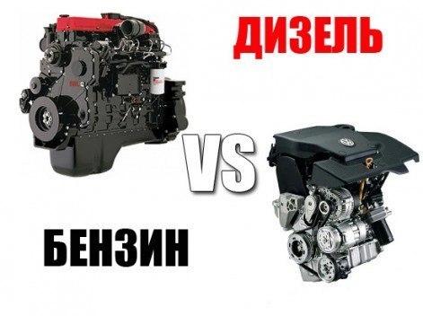 Ремонт дизельного двигателя мтз 240