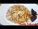 Что можно приготовить из риса и вермишели Пилав блюдо турецкой кухни Pilav Turkish dish