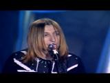 Би-2 и Юлия Чичерина - Мой рок-н-ролл - 2002