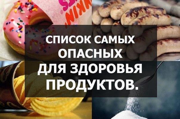 https://pp.vk.me/c617530/v617530222/1a22a/GIXBnTCn90U.jpg