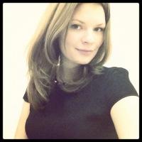 Ksenia Malofeeva, 10 марта , Москва, id7221103