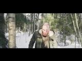 KALMAH - Blood Ran Cold 2018