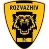 """ФК """"Розважів"""" - FC *Rozvazhiv*"""