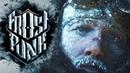 Frostpunk - GameRip Soundtrack