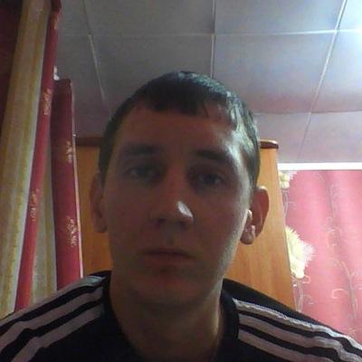 Толя Гилев, 16 октября 1988, Чернушка, id152767729