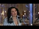 Angela Gheorghiu and Roberto Alagna sing Vogliatemi bene from Madama Butterfly by Puccini