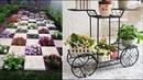 Что можно сделать своими руками для сада и дачи Супер Идеи