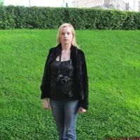 Елена Петрова, 15 ноября , Рыбинск, id177122738