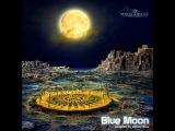 Mahaon &amp Vlastur - Velda Blue Moon