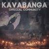 kavabanga – Official Сommunity