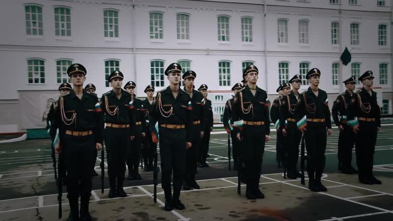 Семеновский_полк_-_одним_кад (1)