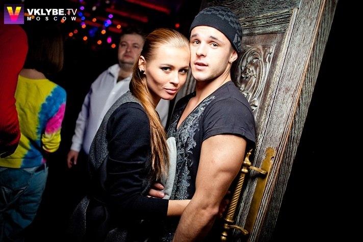 nastya-smirnova-soset