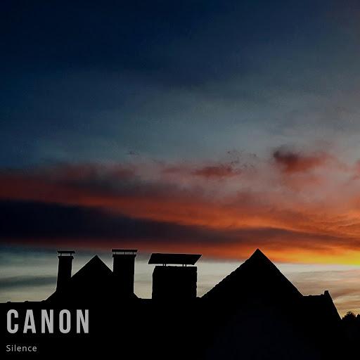 Silence альбом Canon