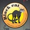 """Обнинская студия рекламы и анимации """"BLACK CAT"""""""