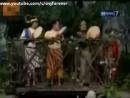 Opera Van Java (OVJ) Episode Babat Alas Wanamarta - Bintang Tamu Lolita Putri