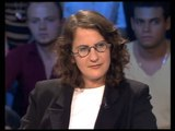 Corinne Maier - On n'est pas couch