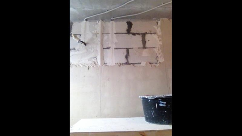 Продолжаем мазать грязь на стены