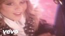 Samantha Fox - Do Ya Do Ya Wanna Please Me