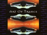 Art Of Trance - Mosquito