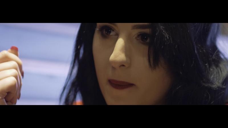 Mirza Delic Istina je Official Video 2019