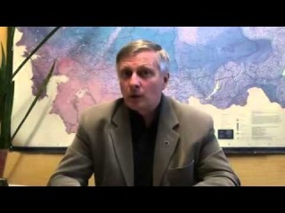 О глобальном предикторе и геральдике Пякин В В КОБ
