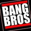 Bangbros.com: Bang bus & Back Room Facials