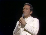 Andy Williams - (Where Do I Begin) LOVE STORY 1970