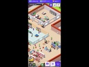Idle Supermarket Tycoon - Shop IOS-Android-Review-Gameplay-Walkthrough-Part 9