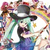 Live Manga: перевод манги