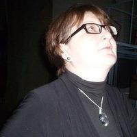 Svetlana Ivantsova