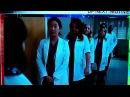 """Grey's Anatomy 9x22 Canadian Promo """"Do You Believe in Magic"""""""