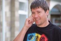 Вячеслав Матяшов, 3 августа , Махачкала, id173430868