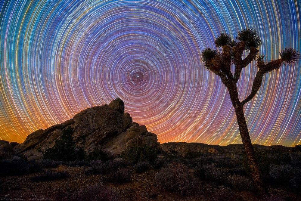 Звёздное небо и космос в картинках - Страница 37 GucV7R9MjEc