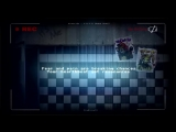 MiatriSs - Y.G.I.O. [Game Over] - Original Five Nights at Freddy's Song 60 FPS.mp4