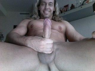 мужчины актеры порно фото