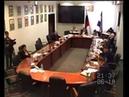 21 заседание комитета по транспорту, автомобильным дорогам, информационным технологиям и связи