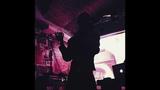 Dylan Jay vs Deorro &amp Ultra Nate