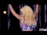 Courtney_Act_39_s_ultimate_wardrobe_malfunction__Day_4__Celebrity_Big_Brother