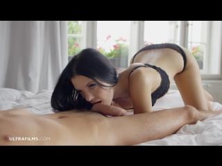 Anie Darling / Overcoming The Insult / Teen Skinny Blow Job Hardcore HD