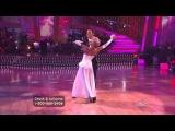 Chuck Wicks &amp Julianne Hough - Waltz